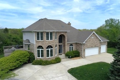 83A  Miller Road, Hawthorn Woods, IL 60047 - MLS#: 10100872