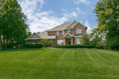 12158 Laurel Lane, Caledonia, IL 61011 - #: 10100898