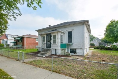 29 Sawyer Avenue, La Grange, IL 60525 - #: 10101003