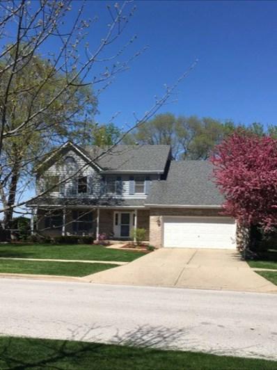 1211 Danforth Drive, Batavia, IL 60510 - MLS#: 10101151