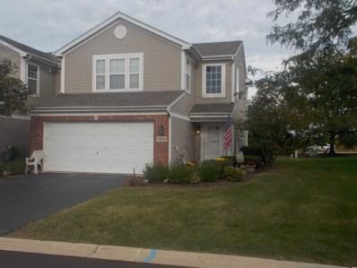 17409 Fox Bend Lane UNIT 0, Lockport, IL 60441 - #: 10101205