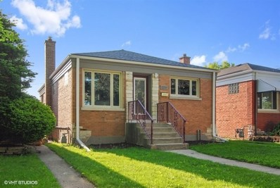 2311 Forest Avenue, North Riverside, IL 60546 - #: 10101212