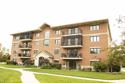 6840 W Winding Trail UNIT 202, Oak Forest, IL 60452 - #: 10101332
