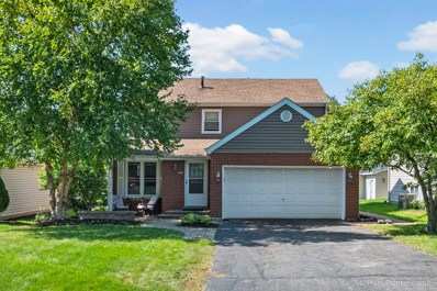 0S046  Evans Avenue, Wheaton, IL 60187 - MLS#: 10101342