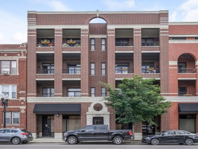 4747 N Clark Street UNIT 2N, Chicago, IL 60640 - #: 10101364