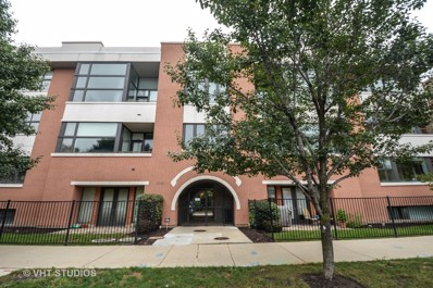 2065 N Kedzie Avenue UNIT 103, Chicago, IL 60647 - #: 10101371