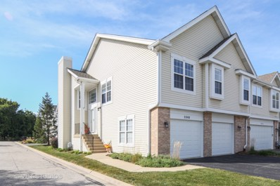 2340 Old George Way, Downers Grove, IL 60515 - #: 10101411