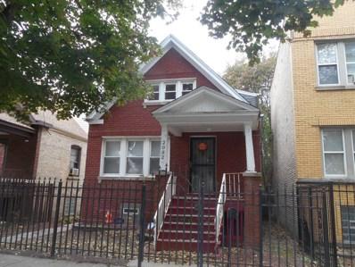 2052 N Kilpatrick Avenue, Chicago, IL 60639 - #: 10101496