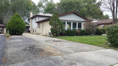 414 S Mount Prospect Road, Mount Prospect, IL 60056 - #: 10101528