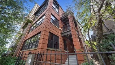 811 W Lawrence Avenue UNIT 2, Chicago, IL 60640 - MLS#: 10101575