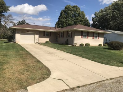 507 W Washington Street, Princeton, IL 61356 - #: 10101685