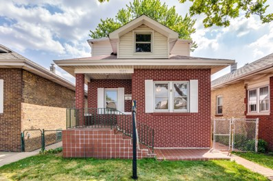 7507 W Addison Street, Chicago, IL 60634 - #: 10101690