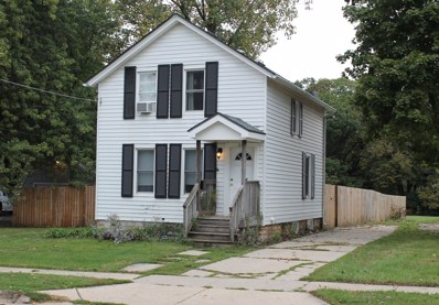 318 Forest Avenue, Aurora, IL 60505 - #: 10101727