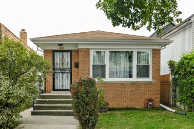 4933 W Bloomingdale Avenue, Chicago, IL 60639 - MLS#: 10101876