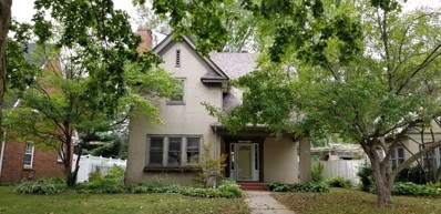2216 Cumberland Street, Rockford, IL 61103 - #: 10101941