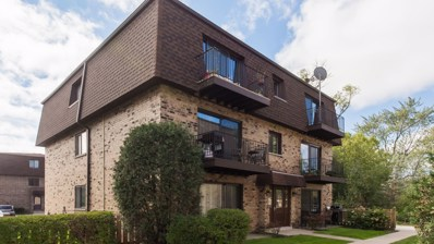 9700 Bianco Terrace UNIT 3F, Des Plaines, IL 60016 - MLS#: 10101947