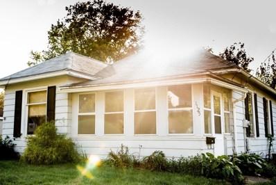1125 Chestnut Avenue, Dixon, IL 61021 - #: 10102003