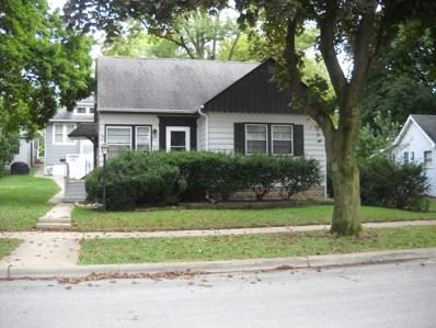 220 Cass Street, Lemont, IL 60439 - MLS#: 10102143