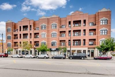 125 S Western Avenue UNIT 3, Chicago, IL 60612 - #: 10102183