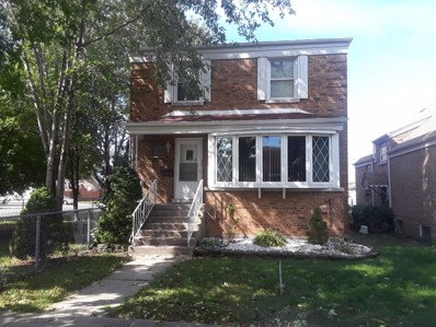 5656 S Kenneth Avenue, Chicago, IL 60629 - #: 10102211