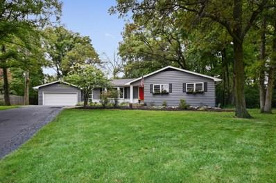 3N898  Ferson Creek Road, St. Charles, IL 60174 - MLS#: 10102257