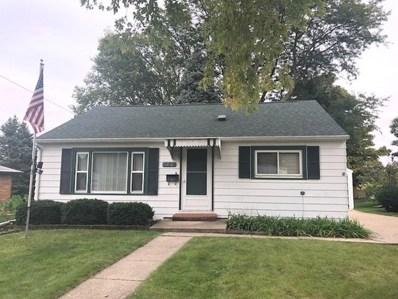1410 Hemlock Avenue, Dixon, IL 61021 - #: 10102414