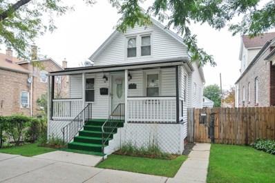 2639 N Austin Avenue, Chicago, IL 60639 - MLS#: 10102420