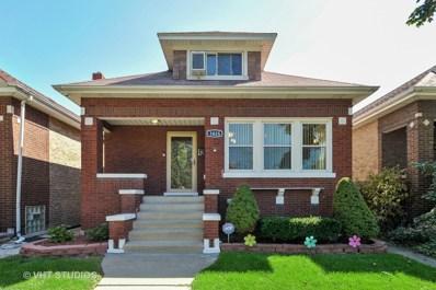 1435 Scoville Avenue, Berwyn, IL 60402 - MLS#: 10102448