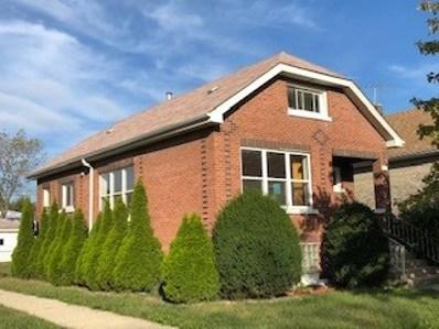 2648 Harvey Avenue, Berwyn, IL 60402 - MLS#: 10102579