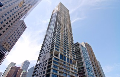 1000 N Lake Shore Plaza UNIT 13A, Chicago, IL 60611 - MLS#: 10102625