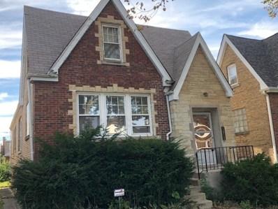 1815 S Clinton Avenue SOUTH, Berwyn, IL 60402 - MLS#: 10102628
