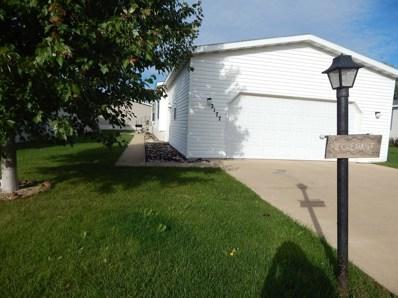 2177 Blossom Lane, Belvidere, IL 61008 - MLS#: 10102641