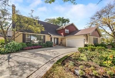 920 Suffield Terrace, Northbrook, IL 60062 - MLS#: 10102691