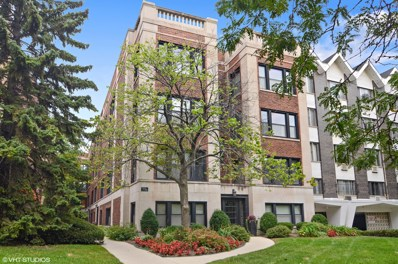 550 W Deming Place UNIT 3, Chicago, IL 60614 - #: 10102736