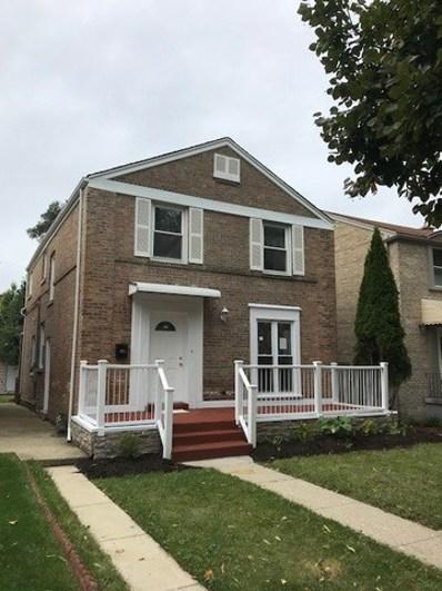 1810 Hartrey Avenue, Evanston, IL 60201 - #: 10102769