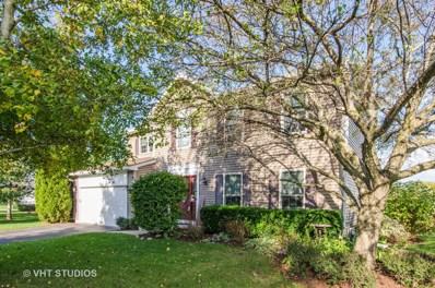 9 Hampton Street, Cary, IL 60013 - MLS#: 10102813