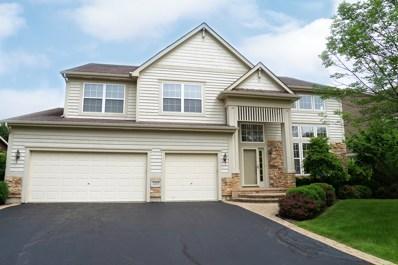 2267 Hazeltime Drive, Vernon Hills, IL 60061 - MLS#: 10102866