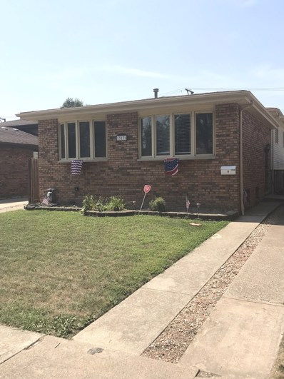 13136 S Avenue N, Chicago, IL 60633 - MLS#: 10102867