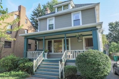 958 Campbell Street, Joliet, IL 60435 - MLS#: 10102886