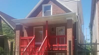 9140 S Greenwood Avenue, Chicago, IL 60619 - MLS#: 10102893