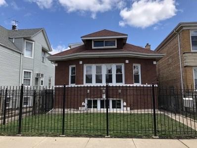 2241 N Major Avenue, Chicago, IL 60639 - #: 10102914