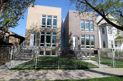 5017 N Kimberly Avenue, Chicago, IL 60630 - #: 10102987