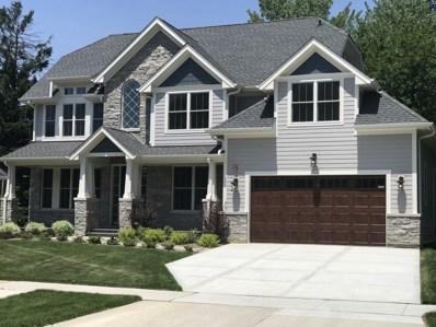 704 W Busse Avenue, Mount Prospect, IL 60056 - MLS#: 10102989