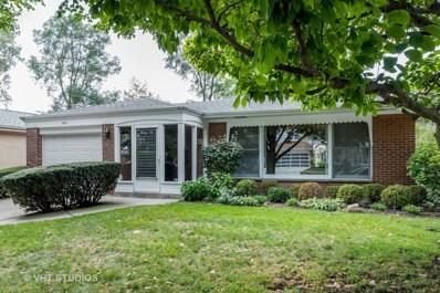 9042 Tripp Avenue, Skokie, IL 60076 - MLS#: 10102994