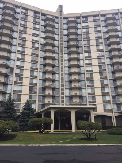 40 N Tower Road UNIT 7L, Oak Brook, IL 60523 - MLS#: 10103041