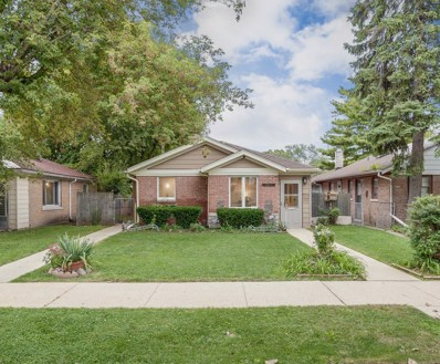 8411 E Prairie Road, Skokie, IL 60076 - #: 10103055