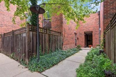 2147 N Lincoln Avenue, Chicago, IL 60614 - #: 10103058