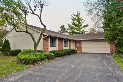 771 E Devon Avenue, Roselle, IL 60172 - MLS#: 10103122