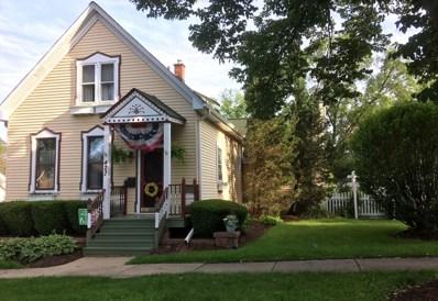 427 Gierz Street, Downers Grove, IL 60515 - #: 10103125