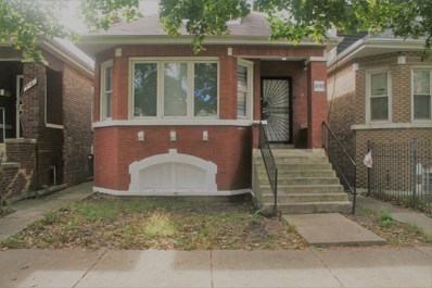 2103 W 70th Place, Chicago, IL 60636 - MLS#: 10103172